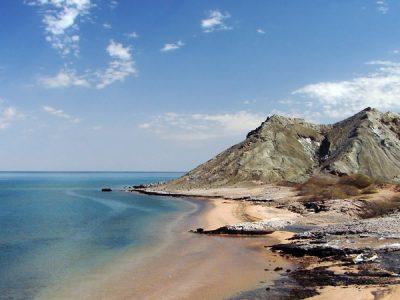 سیری جزیرهای که ورود زنان به آن ممنوع است!