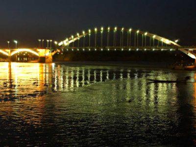 جاهای دیدنی خوزستان برای گردشگری