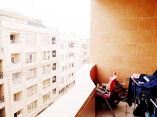 فروش آپارتمان 100 متری دوخواب