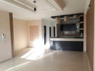فروش آپارتمان 85 متری در آزادی 97(قاسم آباد)
