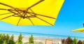 ویلا لب دریا استخر و جکوزی