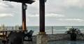 رزرو پنت هاوس ساحلی نوشهر