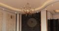 آپارتمان ۲۳۵ متر (الهی پرست) رجایی شهر زعفرانیه