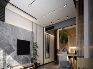 آپارتمان 120 متری نوساز و صفر واقع در نیستان
