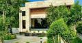 خانه باغ نوساز بدون مشرف