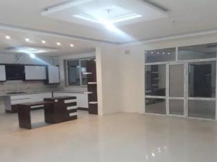 اپارتمان عمارت دوسر نور سند ملک فروشندواقعی