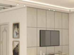 آپارتمان 100 متری فرامرز عباسی فول