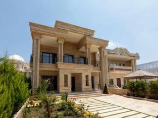 ویلا دوبلکس ۲۶۰ متری محمودآباد سنددار