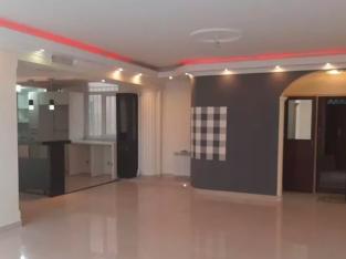 آپارتمان ۱۲۰ متر ، ۲ خوابه
