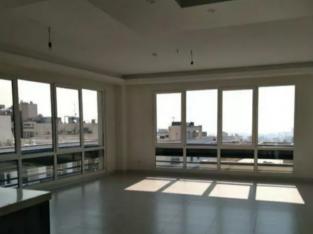 آپارتمان ۱۱۰ متر ۲ خواب در فرمانیه
