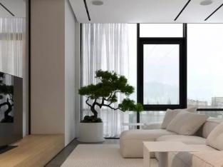 آپارتمان ۱۵۰ متر خیابان پاسداران